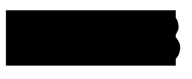 Festival Anuncio 2017